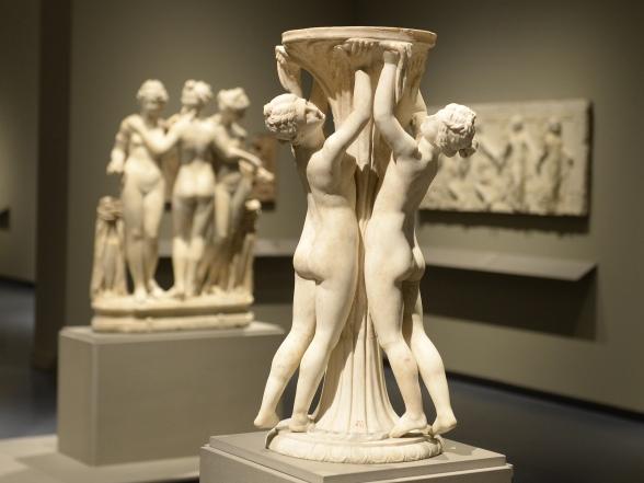 i-mujeres-de-roma-seductoras-maternales-excesivas-i-en-caixaforum-zaragoza