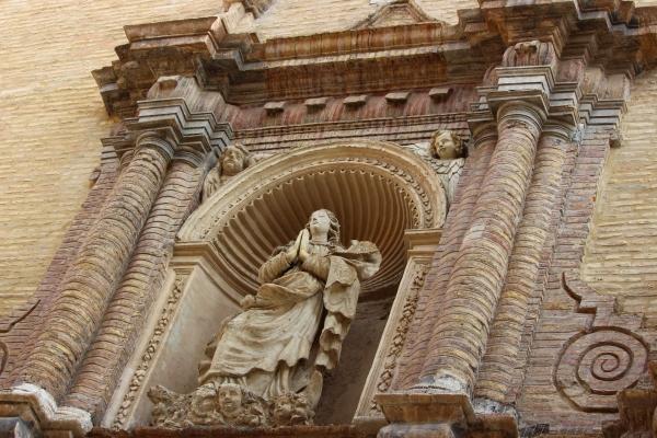 VIRGEN SAN CARLOS BORROMEO (1)