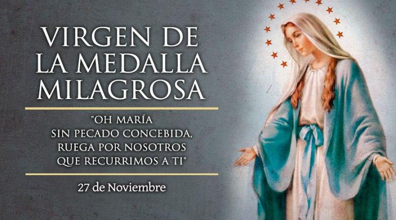 MedallaMilagrosa_27Noviembre